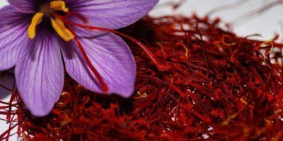 saffron-7